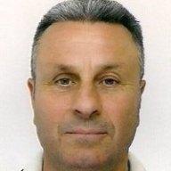 Mark Hudson - Academy Coach